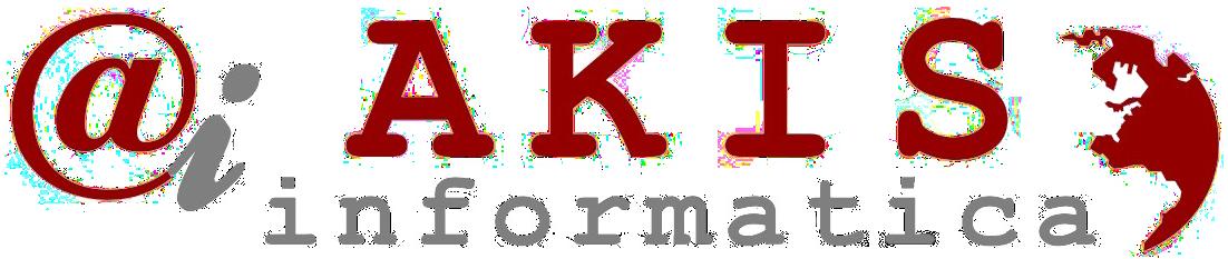 Akis Informatica