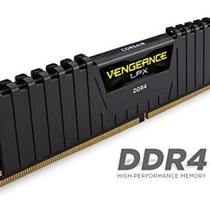 Corsair Vengeance LPX Memorie Ram DDR4 16 GB_2