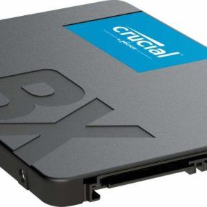 Crucial BX500 SSD Interno 120 GB_1