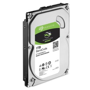 Seagate Barracuda Hard Disk Interno 1TB_1