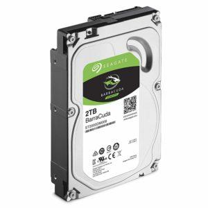 Seagate Barracuda Hard Disk Interno 2TB_1