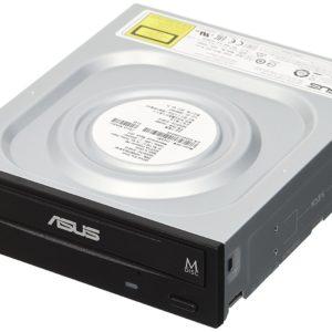 Asus Masterizzatore Interno Multi DVD