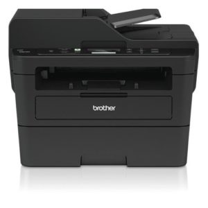 Brother Multifunzione Laser DCP-L2550DN
