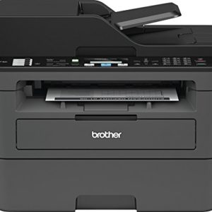 Brother Multifunzione Laser MFC-L2710DW