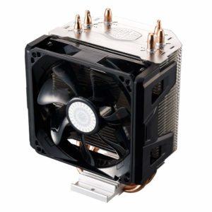 Cooler Master Dissipatore CPU Hyper 103