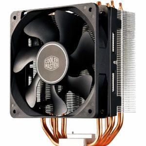 Cooler Master Dissipatore CPU Hyper 212X
