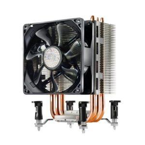 Cooler Master Dissipatore CPU Hyper TX3 EVO