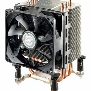 Cooler Master Dissipatore CPU Hyper TX3i