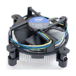 Intel Dissipatore CPU Originale Bulk_2