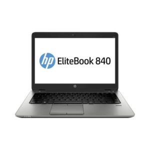 Notebook HP EliteBook 840 G2
