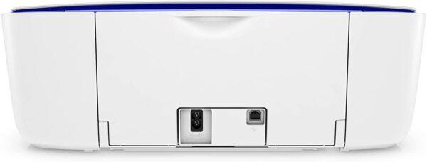 HP DeskJet 3760 Multifunzione a Getto d'Inchiostro Wifi_3