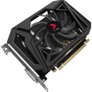 PNY GeForce GTX 1660 6GB XLR8 Gaming_1